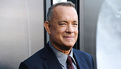 Tom Hanks shares thoughts on the future of movie theatres