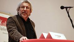 Turkey court sentences exiled journalist...