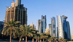 Gulf Arab ministers to discuss steps...