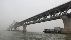 Khalid Mahmud: Padma Bridge is response to all conspiracies