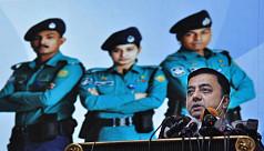 IGP to policemen: Change attitude, be...