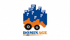 Dominage Steel makes its stock market debut on Wednesday