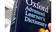 'Accha' added to Oxford Dictionary