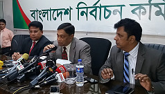 BNP mayoral candidate files case demanding...
