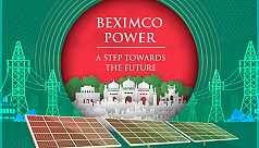 Beximco raises stakes in solar energy-producer...
