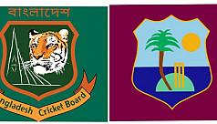 Uncapped trio in Bangladesh squad for...