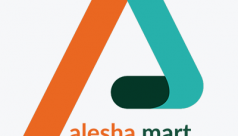 New e-commerce player Alesha Mart promises...