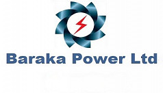 Baraka Power rallies as its subsidiary get nod for listing