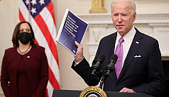 Biden administration fights for $1.9...