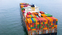 Rising freight costs have become another...