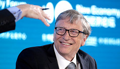 3 skills you need to succeed in the future job market, according to Bill Gates