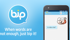 The curious case of BiP: What fuels the sudden rise of the Turkish app?