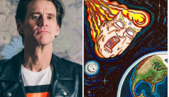 Jim Carrey's top 5 latest political...
