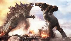 'Godzilla vs Kong' trailer: Best of both worlds
