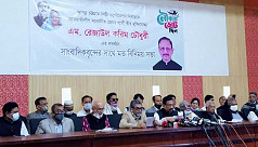 CCC polls: AL, BNP mayoral candidates unveil manifestos focusing on waterlogging