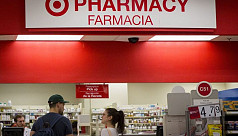 Drugmakers to hike prices for 2021 as...