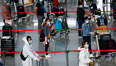 Philippines to ban US travellers from...