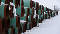 Biden may cancel Keystone XL pipeline permit as soon as his first day in office