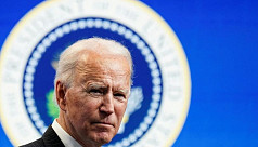 White House: Biden speaks to Putin for first time since taking power
