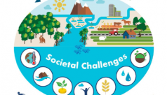 Nature-based solutions should be an...