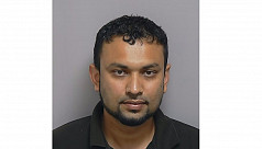 Bangladeshi man jailed in UK for rape