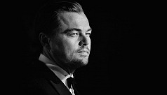Leonardo DiCaprio writes to President Joe Biden, urges for stronger climate policies