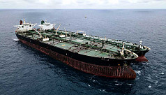 Indonesia seizes Iranian and Panamanian tankers