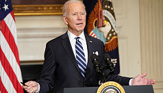 Biden at G7 debut vows action on climate, Covid-19 recovery