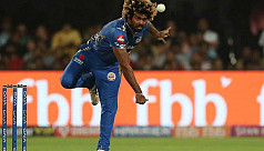 Royals release Smith, Malinga quits IPL
