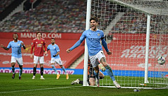 City win Manchester derby to reach League...