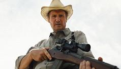 Box Office: Liam Neeson's 'The Marksman' ends 'Wonder Woman 1984' reign