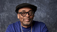 Spike Lee excited to direct new Viagra...