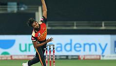 India include Natarajan in Test squad...