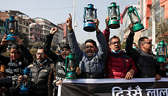 Nepal's top court begins hearing on...