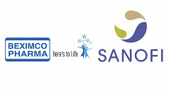 Beximco Pharma to acquire Sanofi Bangladesh for at least £35.5m
