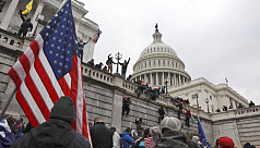 How security failures enabled Trump mob to storm US Capitol