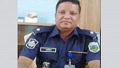 ACC files case against ex-Puthia OC...