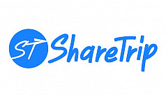ShareTrip is making travel services...