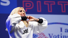 Lady Gaga, Jennifer Lopez to perform at Biden inauguration