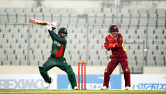 Tamim hails batters for sensible approach