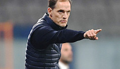 How Tuchel can get Chelsea ticking again