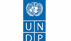UNDP to address human rights issues in Covid-19
