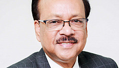 BB summons Padma Bank MD for negligence...