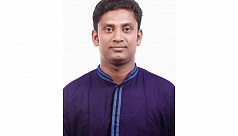 Comilla ward councillor arrested on...