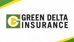 Green Delta Insurance posts record profit...