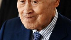 Tokyo Olympics boss Mori to resign over...