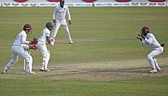 Mominul: We failed to cope with wicket,...