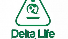Delta Life Insurance's wrangle with IDRA chairman takes a heated turn