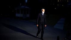OP-ED: What's the plan, President Biden?