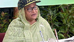 PM Hasina clears 1,000C to build 50,000...